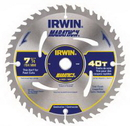 Irwin HN14031 7-1/4