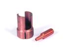 H & S 1045 Eliminatr Side X Side Adptr Kit