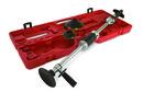 H&S Autoshot HSDTK-7700 Uni-Vac 7700