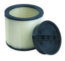 SHOP-VAC 9030400 Cartridge Filter S/V - Each