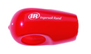 Ingersoll Rand 107-BOOT Protective Tool Boot F/107 - Access