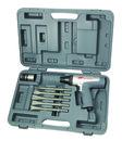 Ingersoll Rand 122MAXK Short Barrel Max Air Hammer Kit