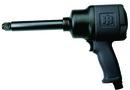 Ingersoll Rand 2161XP-6 Impact Tool 3/4