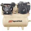 Ingersoll Rand IR2475F13GH Compressor Gas 13 Hp, 30 Gal.25 Cfm