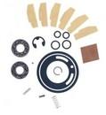 Ingersoll Rand 259-TK1 259 Tune Up Kit