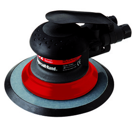 "Ingersoll Rand 6"" Random Orbital Sndr 1200Rpm .20Hp, Price/EA"