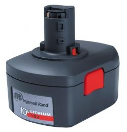 Ingersoll Rand Lithium -Ion 19.2V Battery Accessory, Price/EA