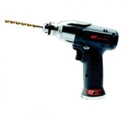 """Ingersoll Rand 1/4"""" Mini Drill (Cordless), Price/EA"""
