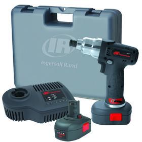"""Ingersoll Rand W040-KL2 +1/4"""" 7.2V Li-Ion Imp Kit, Price/EA"""