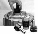 JIMS M2246 Timken Bearing Installer Tool