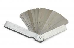 KD Tools 162 Feeler Gauge Set, Price/EACH