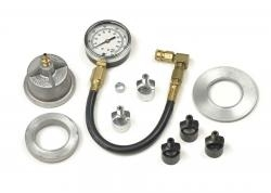 KD Tools 3289 Oil Pressure Check Test Kit, Price/EACH