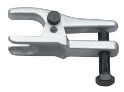 KD Tools 3916 Universal Ball Joint Separator, Price/EACH