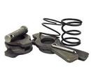 Keysco Tools 77038 Rtcht&Sprng Repair Kit F/77043 & 77049