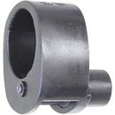 KLANN TOOLS -0167-20 Steering Rack Eccentric Socket