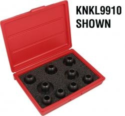 K-Line Guide-Pro Seat Bushing Kit Std, Price/EA