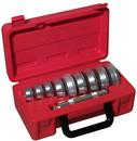 LISLE 12980 Bearing Rac/Seal Dr Master Set