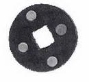 LISLE 25080 1-1/2 Adapter