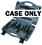 Lisle LI4121086 CASE F/41220