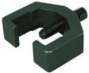 LISLE 41970 Pitman Arm Puller/Super, Ford