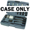 Lisle LI53780 Case For 53760