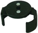 LISLE 63250 Wide Range Filter Wrench