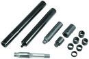 LISLE 65000 Spark Plug Hole Repair Kit M14 X1.25