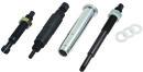 Lisle LI65700 Brkn Sprk Plug Rmvr Kit F/Ford Triton