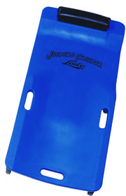 Lisle Plastic Creeper Blue, Price/EA