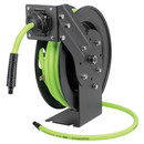 Legacy LML8603FZ Hose Reel, Air 3/8