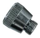 Lubrication Equipment 10460 Adaptor, Coupling 1/8Fpt