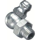 LINCOLN ST. LOUIS 5300 1/8 Npt-65 Angle Grease Fitting