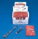 Lock Technology 230-12 12Pc Magnetic Nut Holder