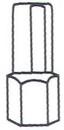 Lock Technology Chrysler Ford Cylinder