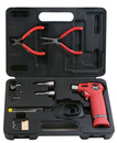 Master Appliance MT-76K +Triggertorch 3In1 Self Igniting Kit