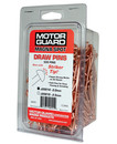 MOTOR GUARD J20014 00545 2.0mm Draw Pins (500Pk)