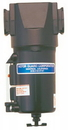 MOTOR GUARD M-300 Ambush-Air Filter/Separator 1/2Npt