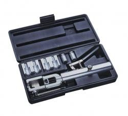 Mastercool 71400 Gm Fuel Lineflaring Tool Set, Price/EACH