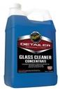 Meguiars MGD-1305 Glass Cleaner Conc 5-Gal