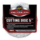 Meguiars MGDMC5 Da Microfiber Cutting Pad 5