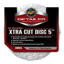 Meguiars MGDMX5 Da Microfiber Xtra Cut Disc 5