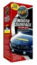 Meguiars G-1016 Smooth Surface Clay Kit