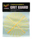 Meguiars X-3003 Grit Guard