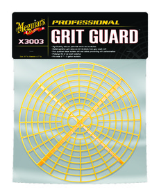 Meguiars X-3003 Grit Guard, Price/EACH