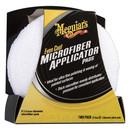Meguiars X3080 Even-Coat Applicator (2Pk)