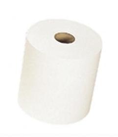 Merfin Hygienic Prod Apull Std 2Ply Wiper (Csof4) 375 Rolls, Price/CS