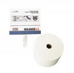 Merfin Hygienic Prod Maxi 10X1050A-Pull 2Ply White Air-Laid, Price/EA