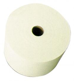 Merfin Hygienic Prod 10X1050 A-Pull 2Ply (Cs Of 2), Price/CS