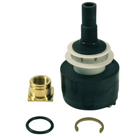 MILTON 1168 Auto Internal Drain, Price/EACH