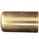 MILTON 1654-2 1X.525Id Brass Ferrule
